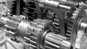 gear-manufacturer-1024x576